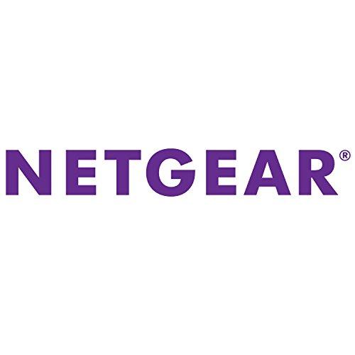 NETGEAR UTM9SDSLB-10000S DSL-Modem VDSL/ADSL2+ Module (Annex B)