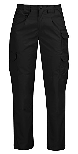 10 best propper tactical pants stretch for 2020