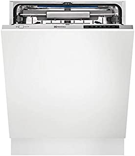 Electrolux Built-in Dishwasher, 13 Place,Comfortlift, ESL7540RO