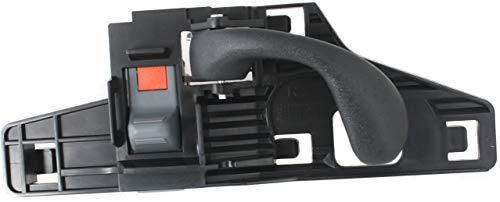 03 blazer interior door handle - 4