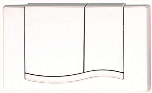 Mepa–Welle für A21-Antrieb/E212Dual-weiß Ras 420501