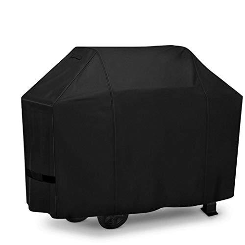 SDSA Housse De Mobilier D'Extérieur Housse De Barbecue Grill Protection du Four Étanche À La Poussière Écran Solaire 600D Oxford Tissu