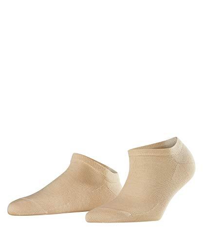 FALKE Sneaker Damen Active Breeze, Kein Verrutschen, Atmungsaktiives Material, Hoher Feuchtigkeitstransport Gr 35-38, 39-42, Viele Verschiedene Farben
