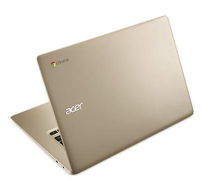 Acer Chromebook Display ChromeOS Renewed