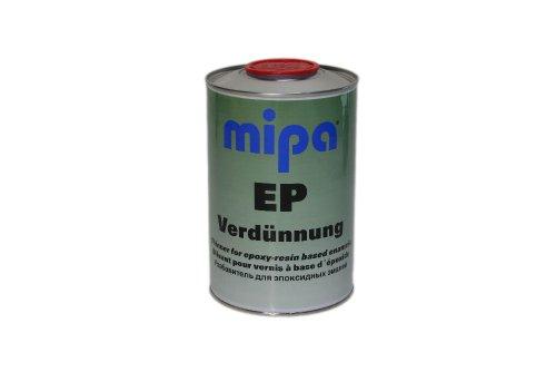 MIPA EP Verdünnung (1 Liter)