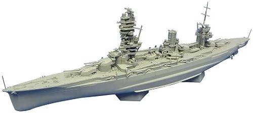 1 700 navire (modèle FGolduhar) japonais Fuso Battleship 1938