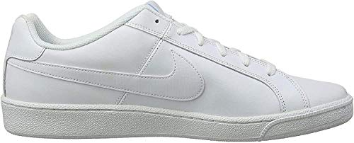 NIKE Court Royale, Zapatillas Unisex Adulto