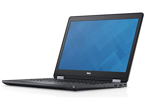 "Dell Precision 3520 | 15.6"" FHD (1920x1080) Mobile Workstation 