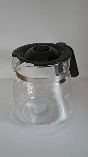 WMF Glaskanne LONO Aroma/Lumero