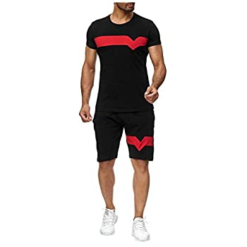 Best cute guy clothes Reviews