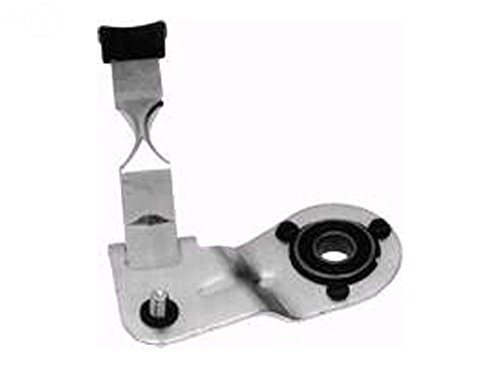 Mr Mower Parts Wheel Height Adjuster fits Snapper 51814, 54246, 7054246, 7054246YP