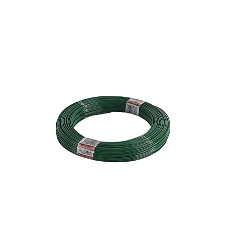 Fil plasticato Betafence P/universels vert
