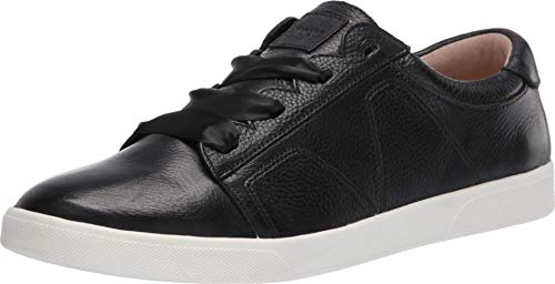Vionic Women's Sunny Chantelle Lace Up Shoes - Casual Sneakers with Concealed Orthotic Arch Support