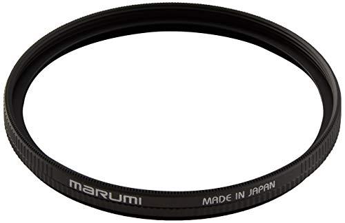 Marumi DHG 55mm Zirkular-Polarisationsfilter
