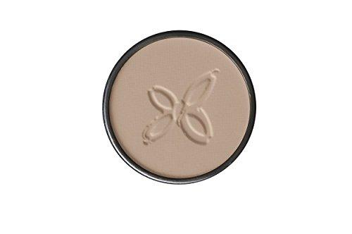 Boho Green Revolution - Mineral en polvo compacto