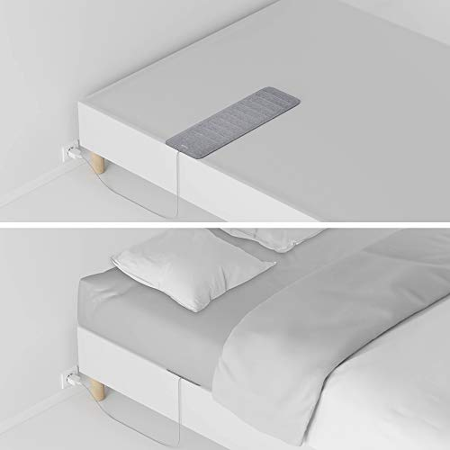 Withings/Nokia Sleep – Schlafsensor & Smart Home Pad - 3