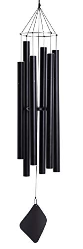 Hot Sale Music of the Spheres Quartal Bass Wind Chime (Model QB)