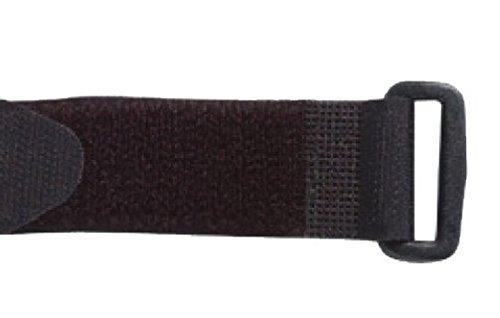 Eliza Tinsley brede riem Griptite 3947922, 50 mm x 92 cm, 1 verpakking met 2 stuks