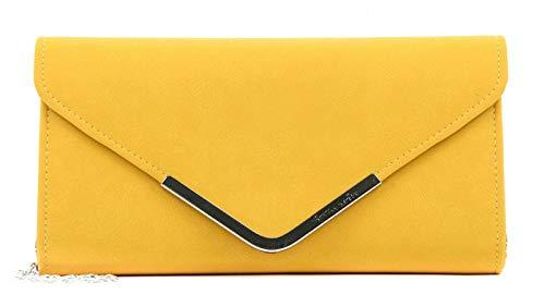 Tamaris Amalia Clutch Tasche 26 cm