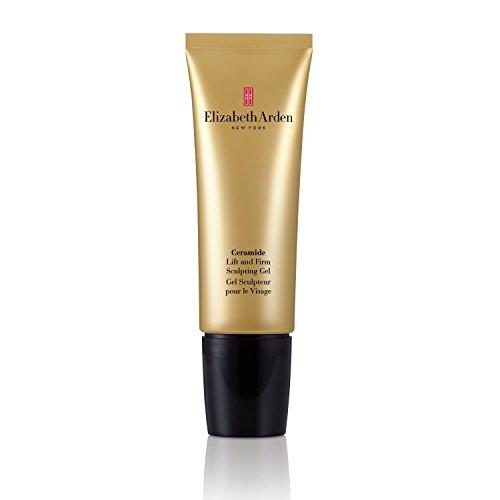 Elizabeth Arden Ceramide Lift & Firm Gel Remodelante Facial 50 ml