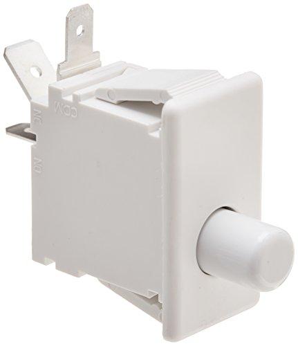 Catálogo de secadora de ropa gas ge los más recomendados. 12
