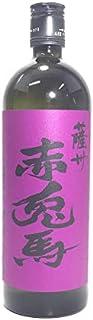 赤兎馬 (せきとば) 紫 芋焼酎 720ml