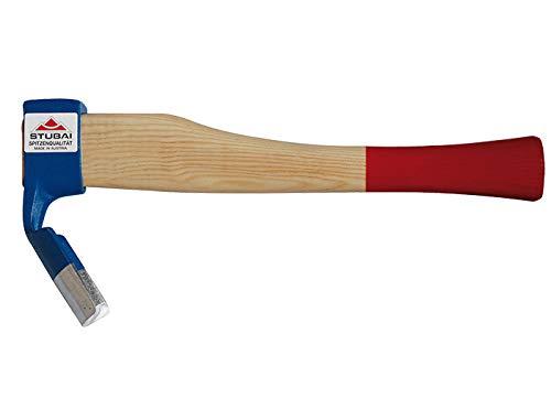 Stubai Hohldexel mit Stiel 420 mm 980 g