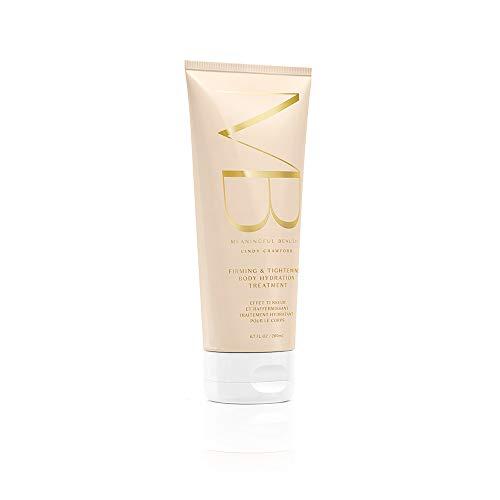 Meaningful Beauty Firming & Tightening Body Hydration Treatment, 6.7 Fl Oz 3