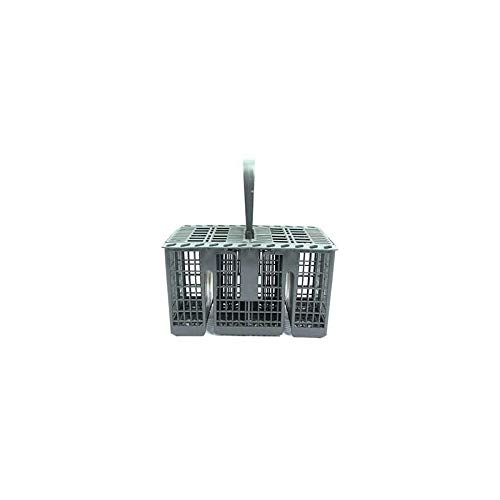 WHIRLPOOL - PANIER A COUVERTS - C00386607