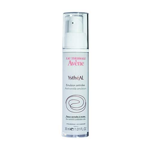 AVENE - AVENE Ystheal Crema Anti-Arrugas y Anti-Oxidante 30 ml