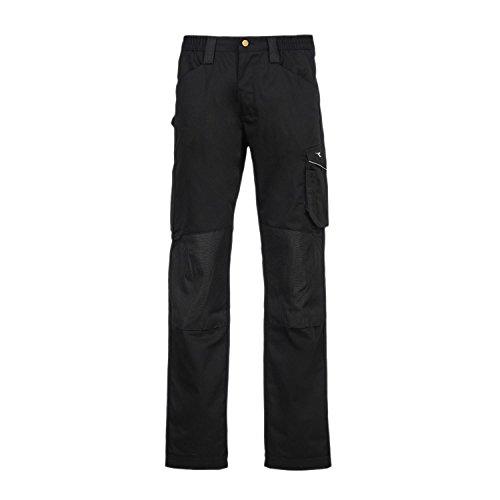 Utility Diadora - Pantalon de Travail Rock ISO 13688:2013 pour Homme (EU M)