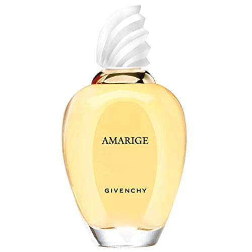 Givenchy Amarige Eau de Toilette – 30 ml
