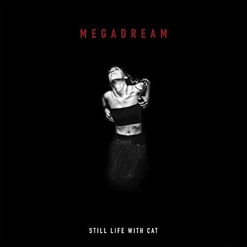 Megadream