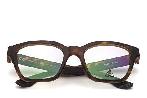 SARAGHINA Eyewear - Vasco 2-26 V, edición limitada Vascononstop