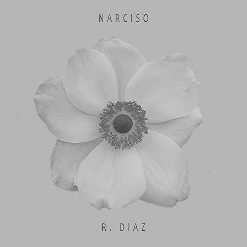 R. Diaz