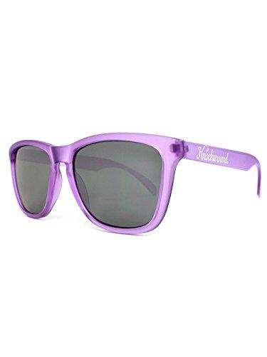 Knockaround® Promi Unisex Designer Sonnenbrille CLASSIC PREMIUM