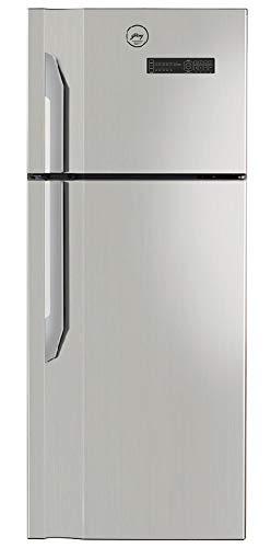Godrej 328 L 2 Star Double Door Refrigerator