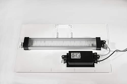 Askoll Ab350090 Kit de Mise à Niveau Pure LED