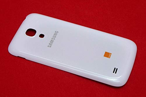 handywest für Samsung Galaxy S4 Mini i9190 i9195 Akkudeckel Deckel Rückschale Schale Backcover