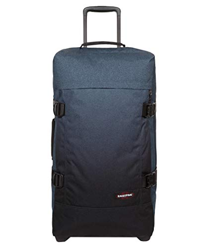 Eastpak Authentic Travel Dark Gradient Tranverz M Denim Gradient