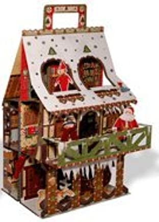 Taller De Papa Noel: 9788424623722: Amazon.com: Books