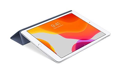 Apple(アップル)『iPad(第7世代)・iPadAir(第3世代)用SmartCover』