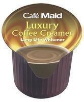 Café Maid - Kaffee Milchdose Creme