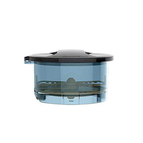 Burabi Formula Dispenser, Replacement Formula Container for Burabi Automatic App Control Formula...