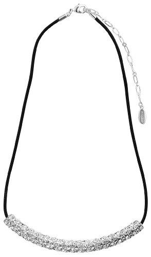 Pilgrim Damen-Halskette 40cm 659-011