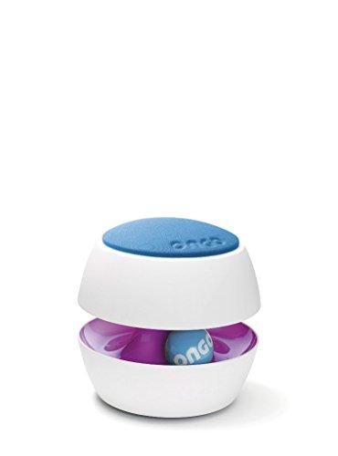 Ongo Kit, Farbe:Hellblau - Purpur