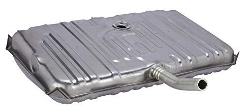 Spectra Classic Fuel Tank W/Fn GM34U -  Spectra Premium