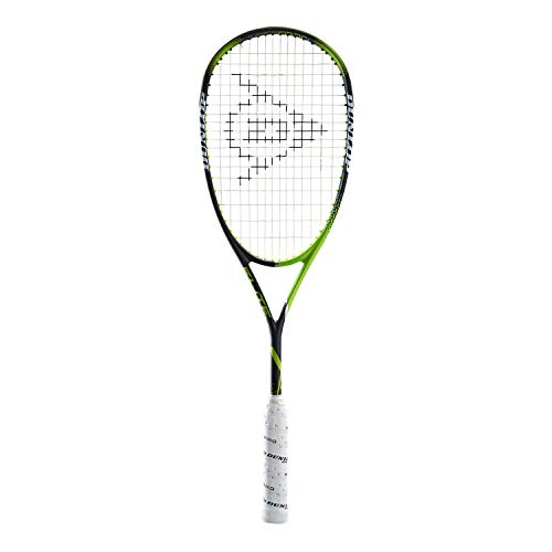 Dunlop Sports Precision Elite HF Squashschläger