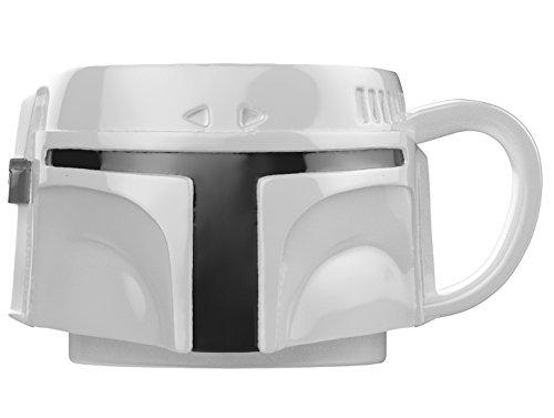 POP! Home: Star Wars: Boba Fett