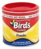 Bird's Custard Powder 300g by Kraft [Foods]
